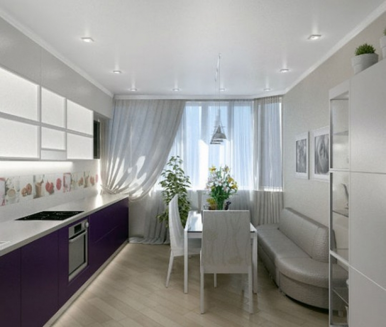 mudum-beyaz-mutfak-dekorasyonu-49