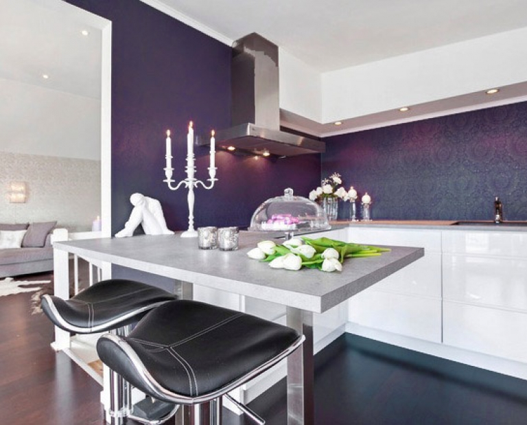 mudum-beyaz-mutfak-dekorasyonu-5