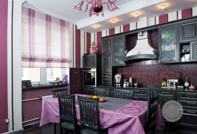 mudum-beyaz-mutfak-dekorasyonu-50