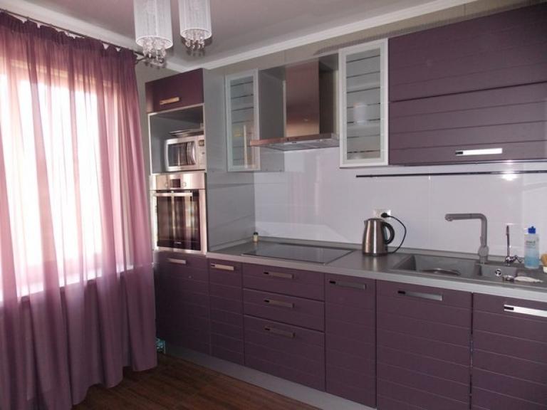 mudum-beyaz-mutfak-dekorasyonu-51