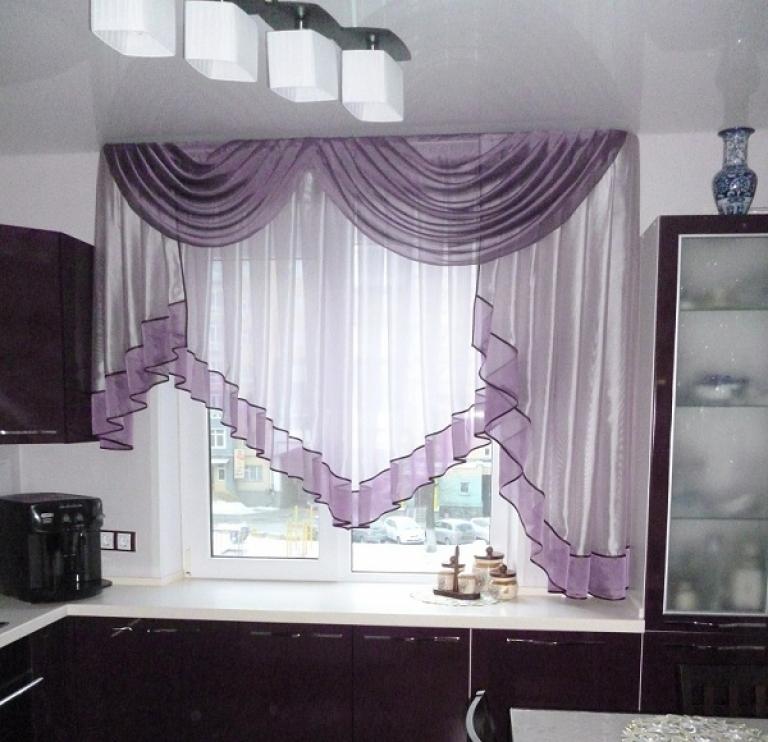 mudum-beyaz-mutfak-dekorasyonu-52