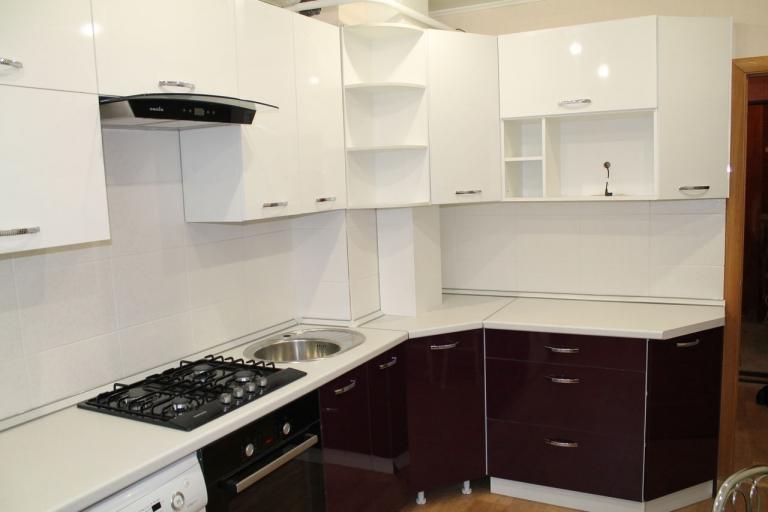 mudum-beyaz-mutfak-dekorasyonu-6