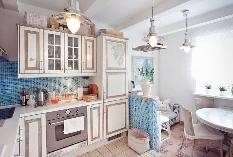 mavi-mutfak-dolaplari-ve-modelleri-4