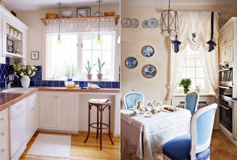 mavi-mutfak-dolaplari-ve-modelleri-5