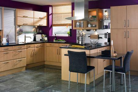 kahve-rengi-mutfak-2