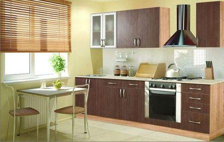 kahve-rengi-mutfak-3