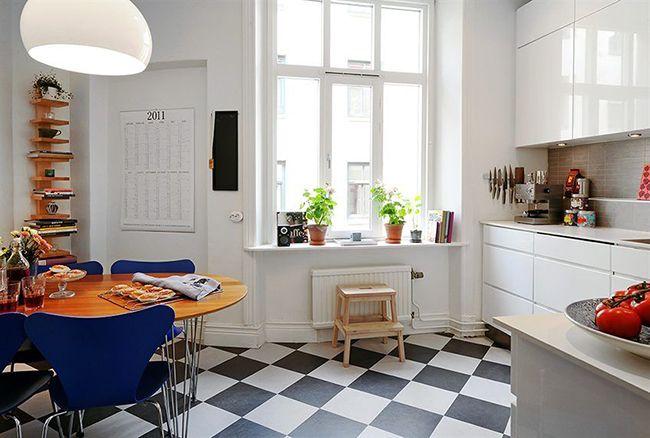 en-guzel-mutfak-dekoru-21