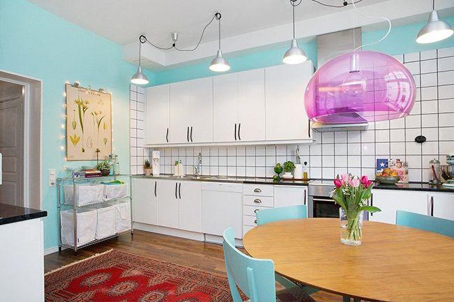 en-guzel-mutfak-dekoru-26