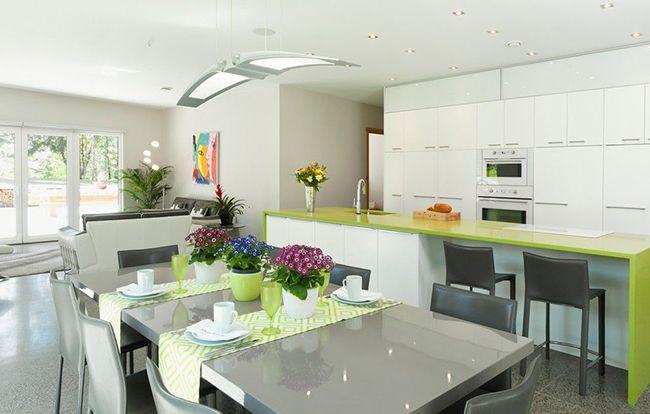 en-guzel-mutfak-dekoru-34