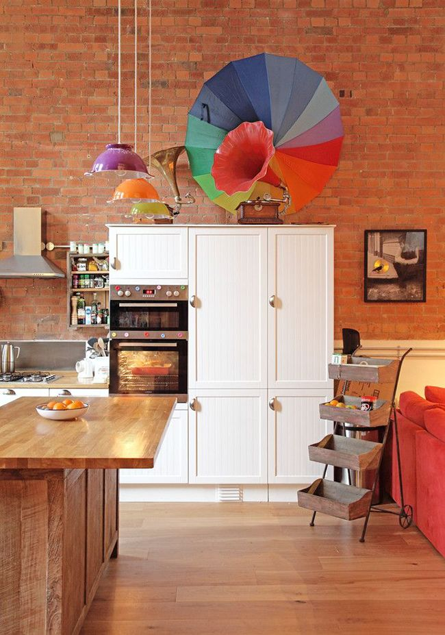 en-guzel-mutfak-dekoru-39