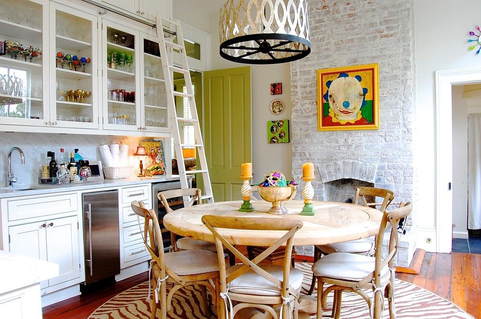 en-guzel-mutfak-dekoru-43