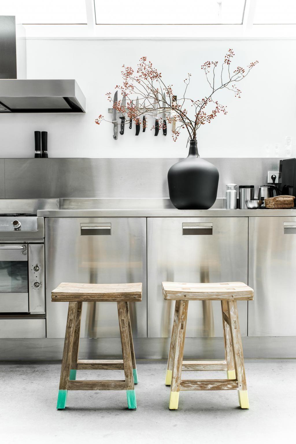 en-guzel-mutfak-dekoru-55