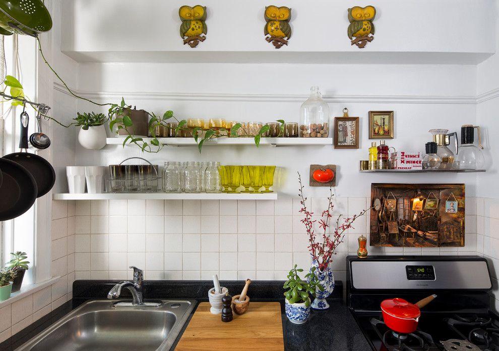 en-guzel-mutfak-dekoru-60