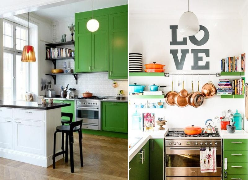 yesil-mutfak-dekorasyonu-10