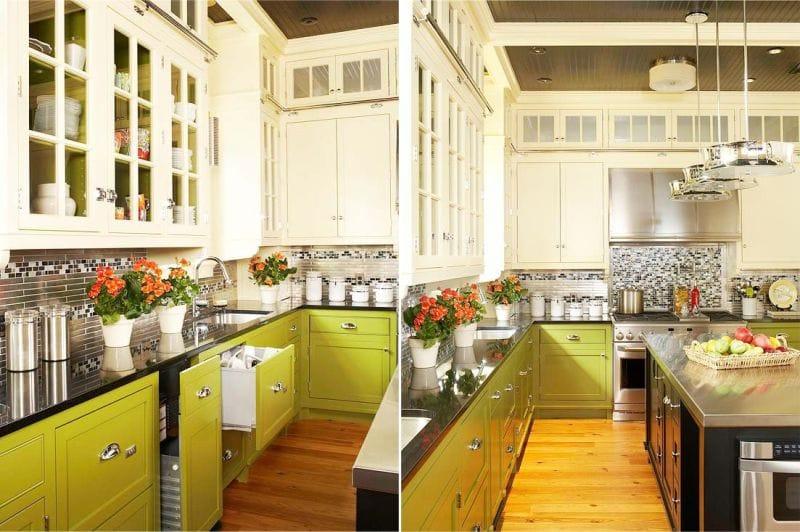 yesil-mutfak-dekorasyonu-21