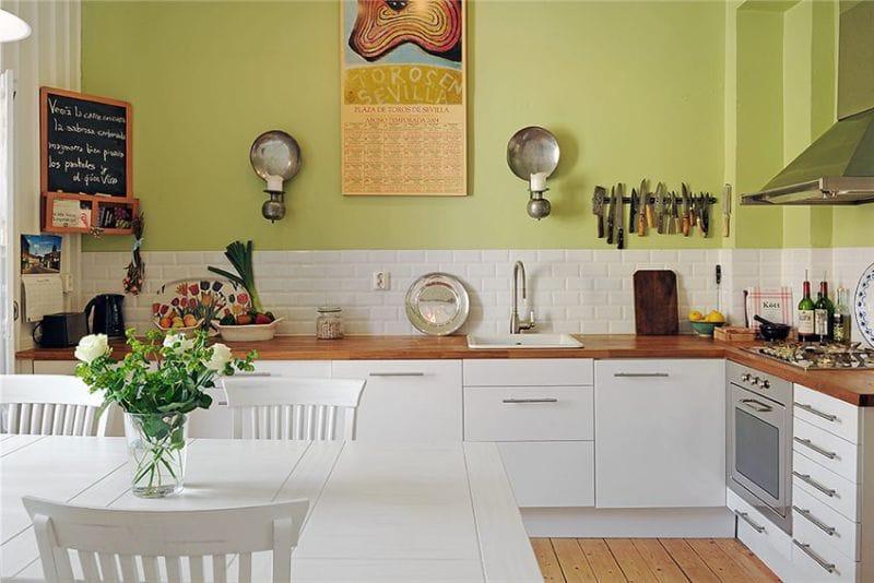 yesil-mutfak-dekorasyonu-23