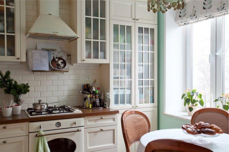 yesil-mutfak-dekorasyonu-35