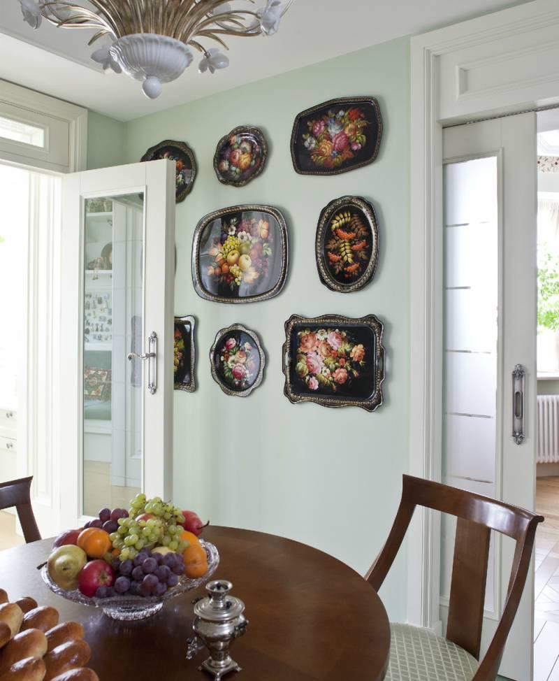yesil-mutfak-dekorasyonu-37