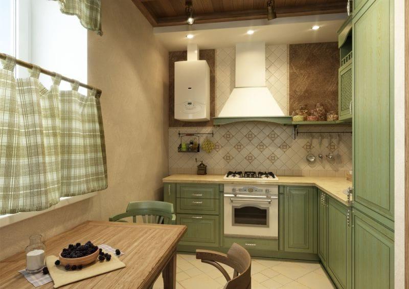 yesil-mutfak-dekorasyonu-39