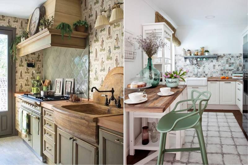 yesil-mutfak-dekorasyonu-40
