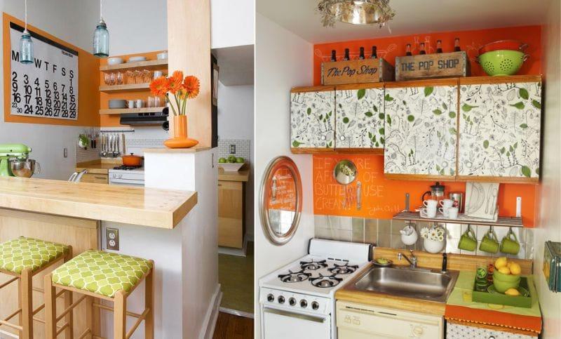 yesil-mutfak-dekorasyonu-44