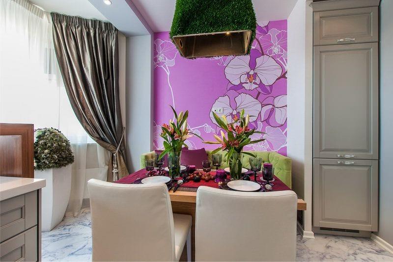yesil-mutfak-dekorasyonu-55