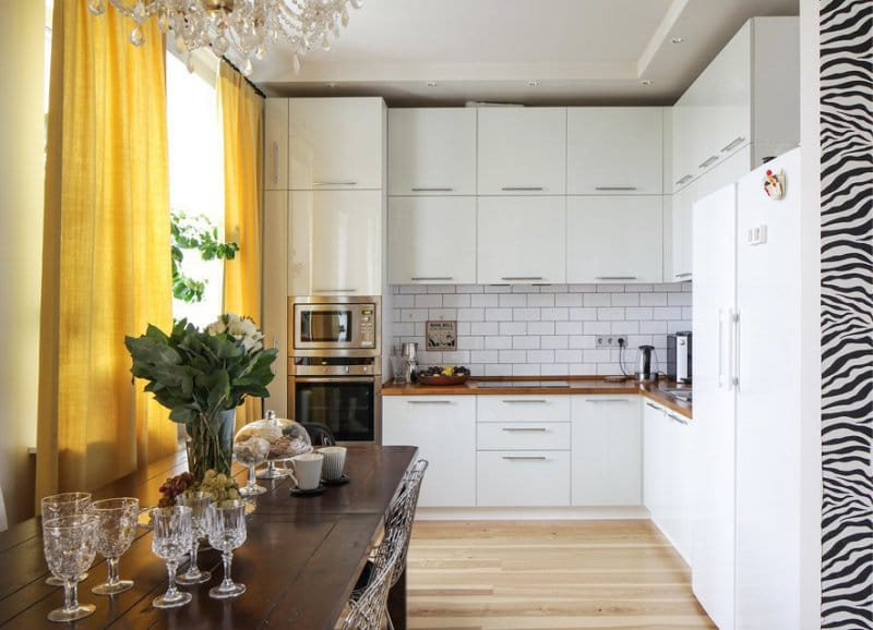 sari-mutfak-dekorasyonu-2