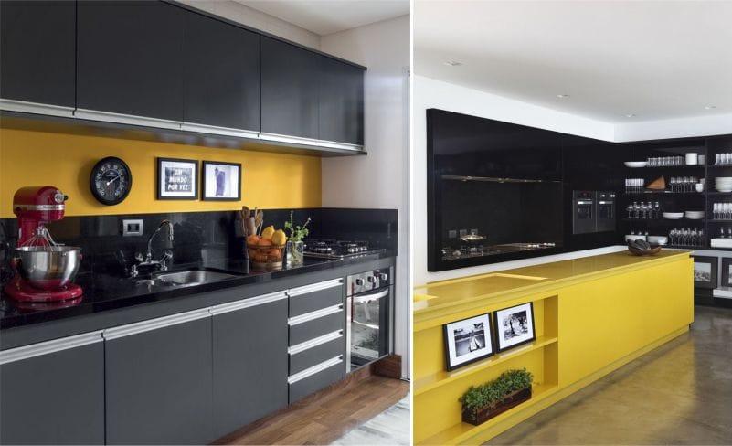 sari-mutfak-dekorasyonu-32