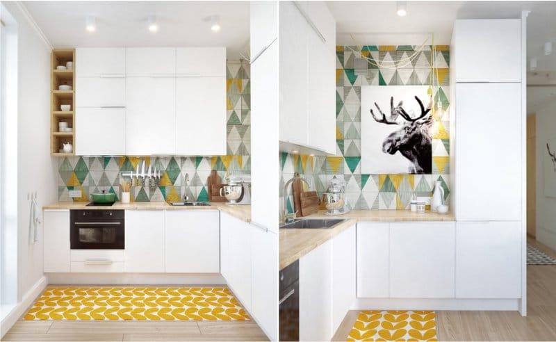 sari-mutfak-dekorasyonu-48