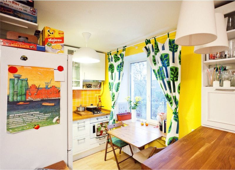 sari-mutfak-dekorasyonu-50