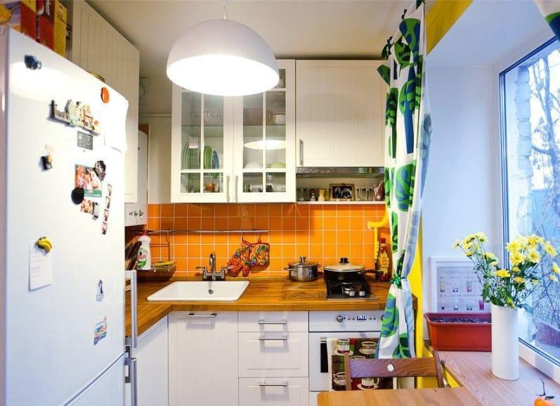 sari-mutfak-dekorasyonu-52