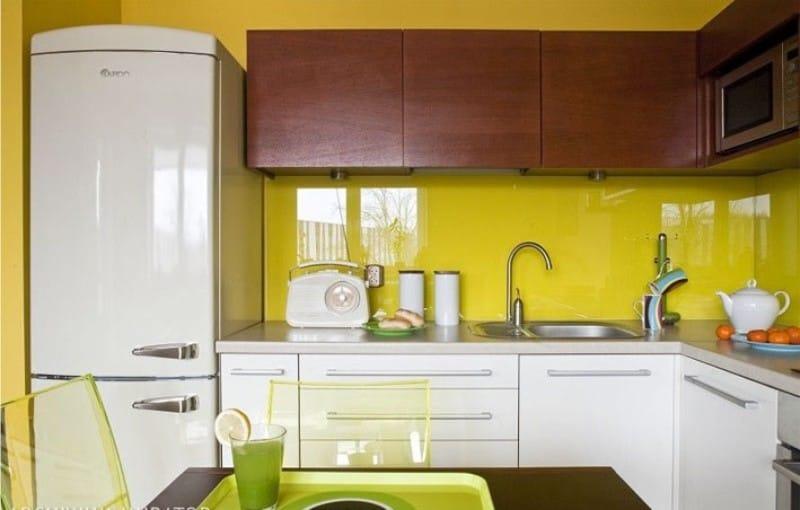 sari-mutfak-dekorasyonu-56