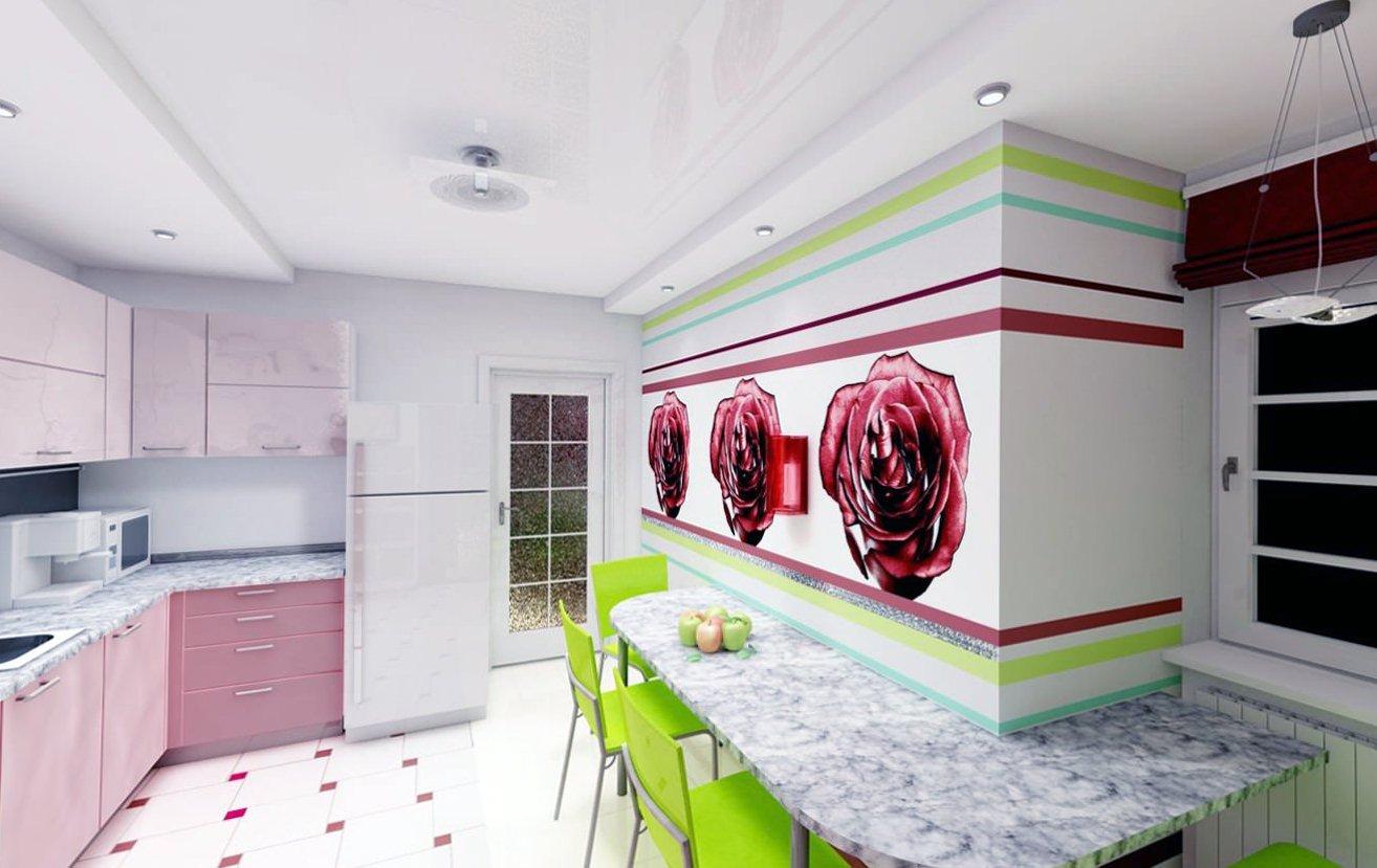 pudra-rengi-mutfak-dolaplari-26