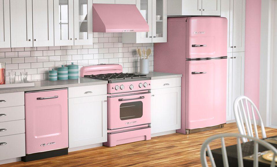 pudra-rengi-mutfak-dolaplari-29