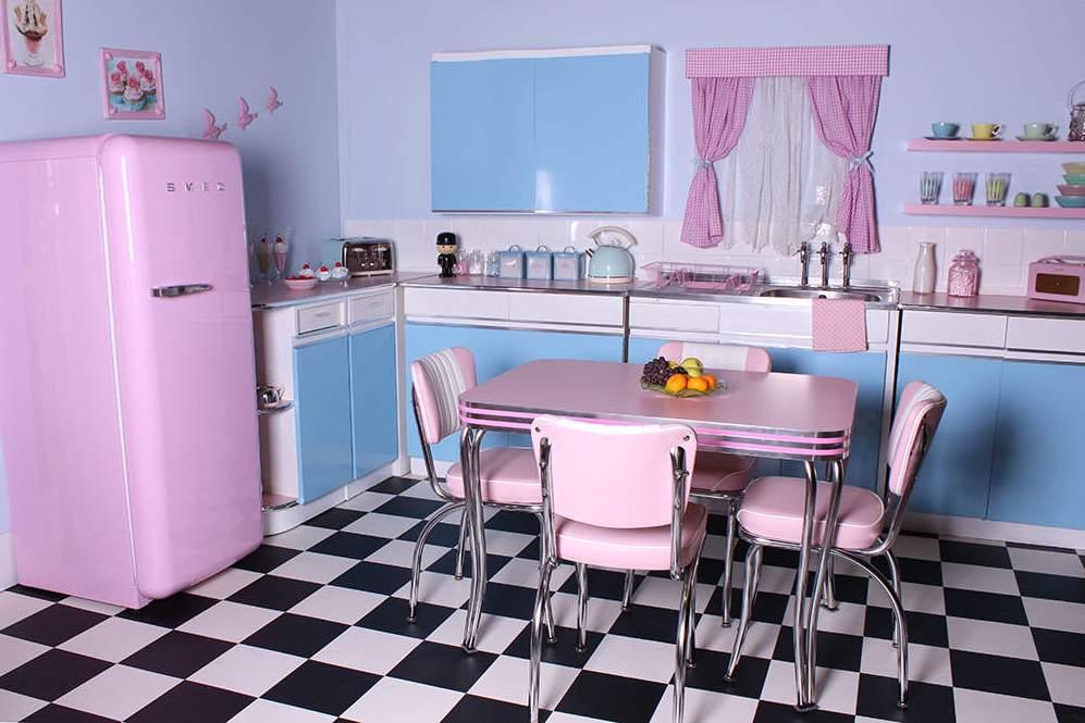 pudra-rengi-mutfak-dolaplari-30