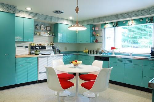 rengarenk-mutfaklar-14