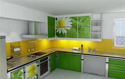 rengarenk-mutfaklar-17