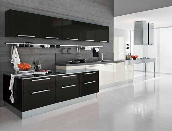 rengarenk-mutfaklar-18