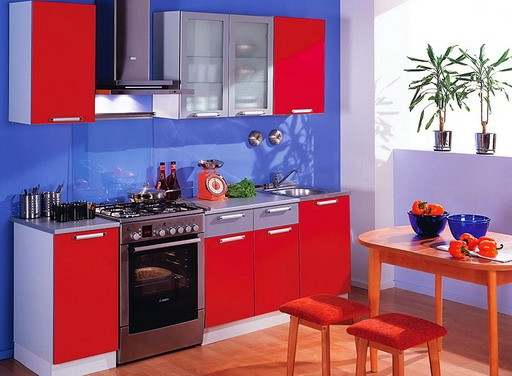 rengarenk-mutfaklar-21