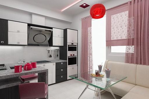 rengarenk-mutfaklar-22