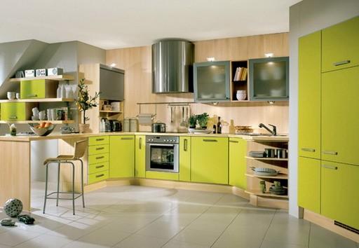 rengarenk-mutfaklar-27