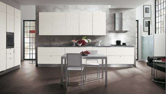 rengarenk-mutfaklar-28