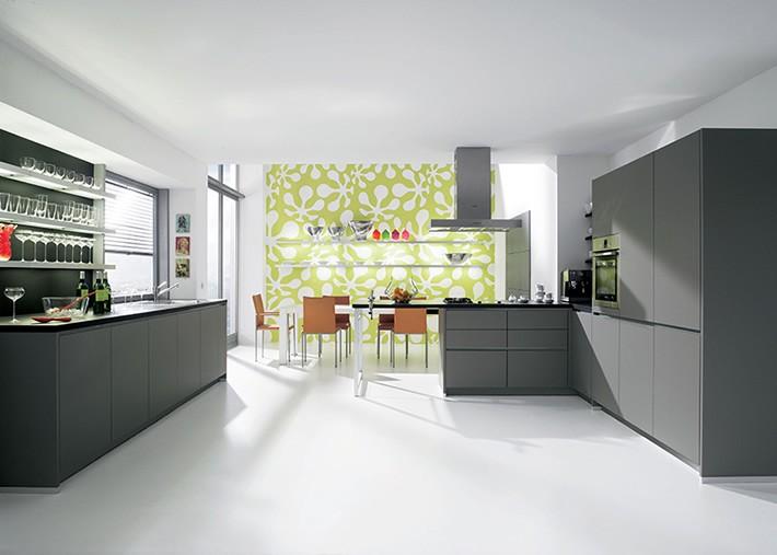 rengarenk-mutfaklar-29