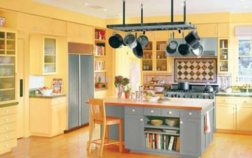 rengarenk-mutfaklar-5