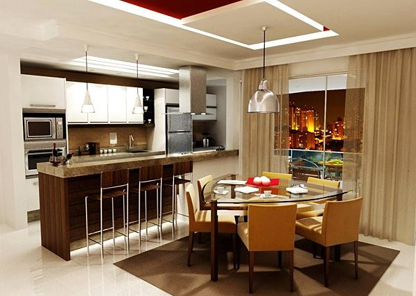 rengarenk-mutfaklar-7