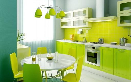 rengarenk-mutfaklar-9