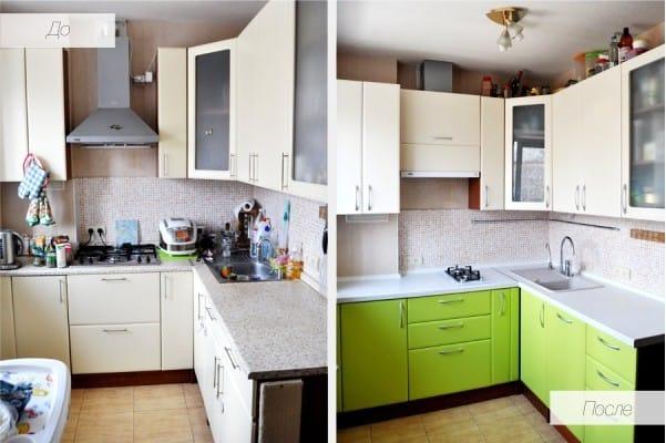 mutfak-kapaklari-degistirme-12