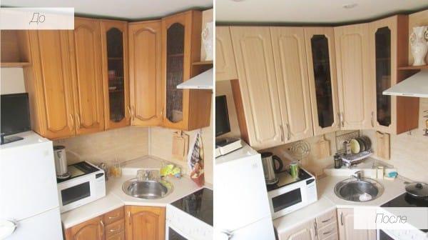 mutfak-kapaklari-degistirme-13