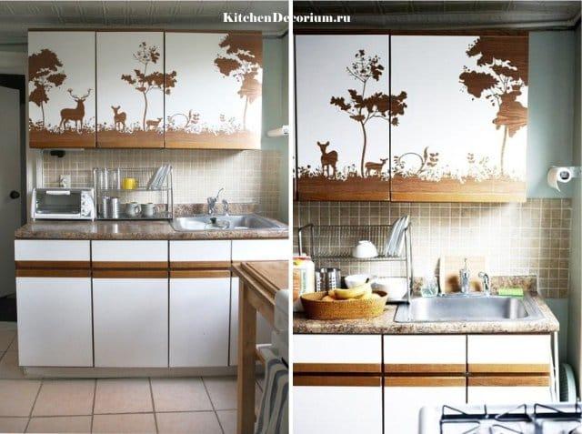 mutfak-yenileme-11
