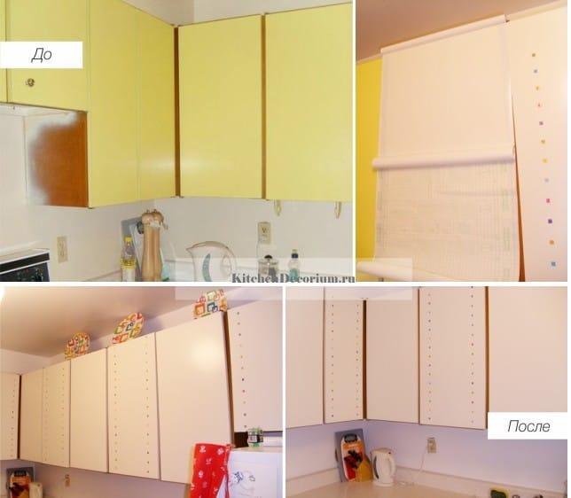 mutfak-yenileme-2